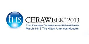 As the massive production of IHS CERAWeek rolls into town next week,  Houston is expected to host a hotbed of the most disruptive energy  technology companies from around the world.