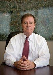 Tim Clay