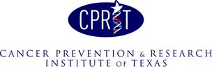 The public has about one month to comment on proposed changes to CPRIT.