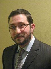 Yehuda Cagen
