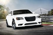 No. 4:J.D. Power names America's most/least dependable cars