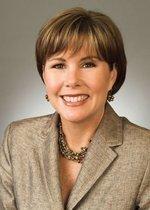 Sullivan Group refocuses business strategy