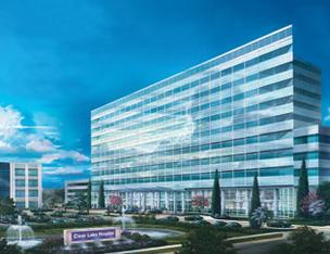 Medistar Corp. and Surgical Development Partners will launch the 248-bed Bay Area Regional Medical Center.