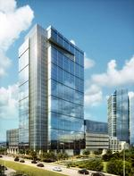 The Woodlands expects more new construction
