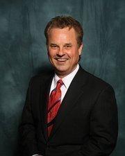 Wayne Copelin • Copelin Financial Advisors Inc.
