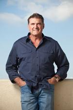 Face to Face with Dan Pastorini