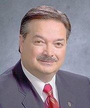 David Zalman