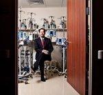 University General plans 5 new hospitals in Houston region