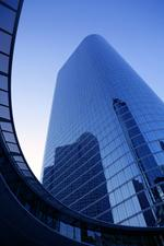 Downtown Houston real estate lures buyers
