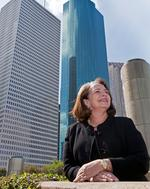 Houston health IT companies recharge with surge in demand