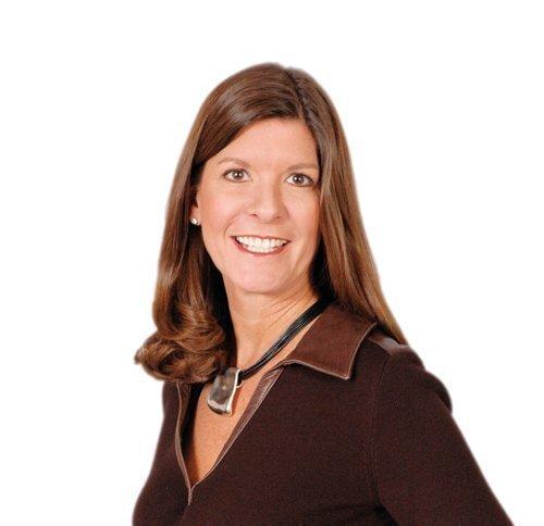 Lisa Roth, principal at Montgomery Roth Architecture & Interior Design LLC