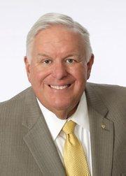 Bill Ginder