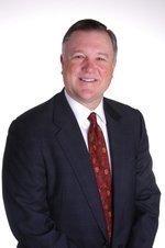 California bank takes on hot Houston deposit market