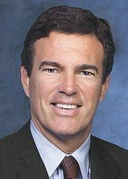 James Hackett,  Anadarko Petroleum Corp.:  $23,170,041