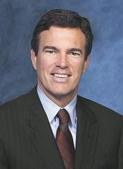 James Hackett -- The recently retired CEO of Anadarko Petroleum Corp. (NYSE: APC) donated $30,800 to the National Republican Senatorial Committee, $20,000 to the National Republican Congressional Committee and $10,000 to Romney. In the U.S. Senate race, Hackett hedged his bets, giving $2,500 to both GOP candidates, former Solicitor General Ted Cruz, who won the nomination, and Lt. Gov. David Dewhurst.