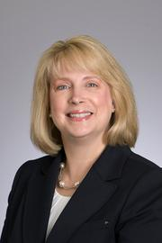 Stephanie Haynes, president of the Hotel & Lodging Association of Greater Houston