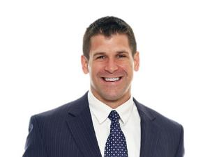 Trevor Hightower, Managing director of Parkway Realty Services LLC