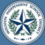 Houston ISD is beginning to look for architectural and engineering firms to take part in development paid for by the $1.89 billion bond packaged passed in November.