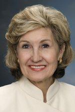 Kay Bailey <strong>Hutchison</strong> joins Bracewell & Giuliani as senior counsel