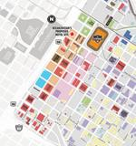 Developer plans Wyndham hotel downtown