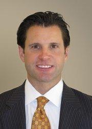 Andrew Iversen
