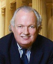 Jackson Hicks, CEO of Jackson and Co.