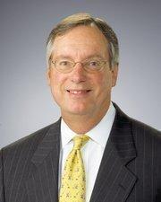 Jim D'Agostino • Encore Bancshares Inc.