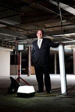 NeuTex Advanced Energy plans giant step to Big Board listing
