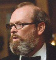 John Graves, founder and president of Houston-based Graves & Co.