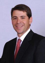 Matt Kafka