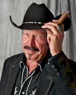 <strong>Kinky</strong> <strong>Friedman</strong>, Pura Vida heat up Texas tequila wars