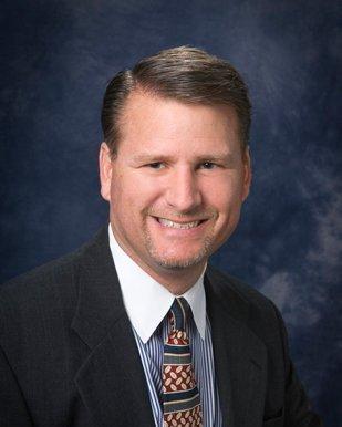 Kirk Laguarta, Designated Broker Land Advisors Organization
