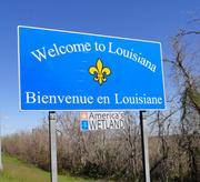 LouisianaEconomic  loss:  $113 millionJobs affected: 3,947