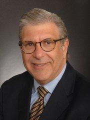 Thomas Lykos, Houston managing director of Dallas-based Commerce Street Capital LLC