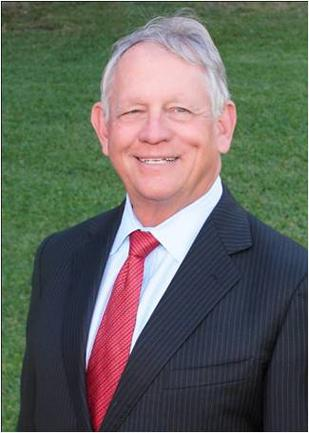 D. Lynn Houston, managing director of the Houston office of Wunderlich Securities Inc.