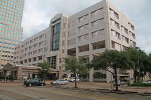 Memorial Hermann's move called for flawless coordination over a 10-week period in an effort to move each department without disrupting  productivity and daily business operations.