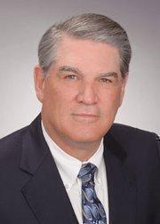 Brad Marnitz