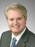 Movers and shakers in Houston banking