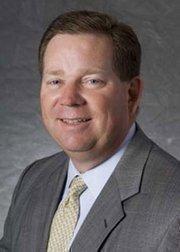 Todd Mason
