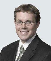 Matt Olney