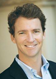 Ryan McCord, president of McCord Development Inc.