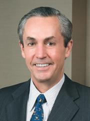 Walt Mischer Jr., president of Mischer Healthcare Services LP