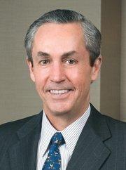 Walt Mischer Jr., president of Mischer Healthcare Services LP
