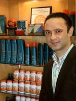 Himalaya Herbal remedies growth plans with move to Sugar Land