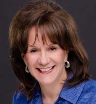 Mary Scott Nabers