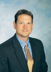 Darryl Noon