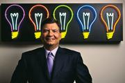 No. 12: Pierpont Communications Inc., which is led by CEO Phil MorabitoCorporate culture:Dynamic and flexibleAre you hiring? YesRead more: Pierpont Communications stays on top of constantly evolving technology