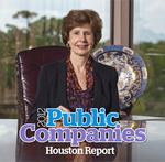 Though Houston's largest public companies add women  directors, city still trails national average