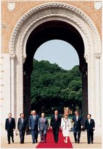 Chapter 9: Rice goes global in '90<strong>s</strong>