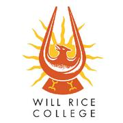 """Will Rice College — Residents refer to their domain as the """"College of Gods and Goddesses."""" A perennial powerhouse in the annual Beer Bike Race, Will Ricers won a record 11 in a row. On Will Rice Classy Thursdays, residents dress up in style to celebrate the upcoming weekend."""